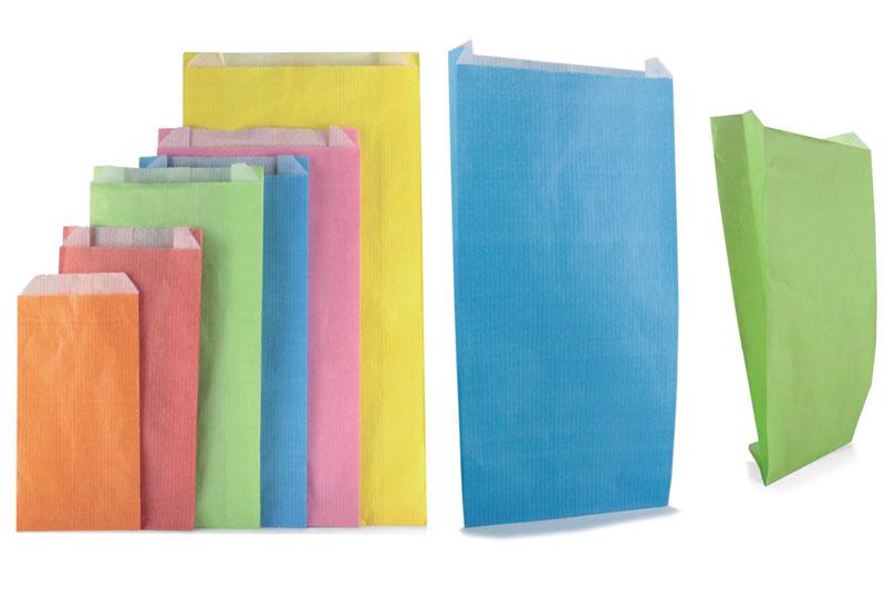 Sacchetti di carta